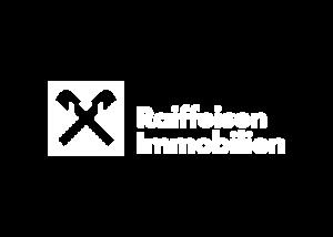 Logo_Weiss_4